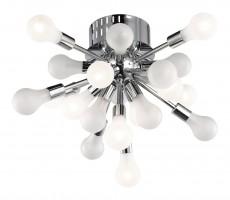 Потолочная люстра Spoon 6807-10