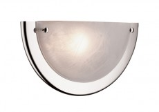 Накладной светильник Alabastro 022
