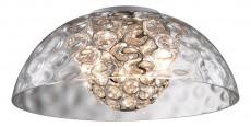 Накладной светильник Malinesa 2607/4C
