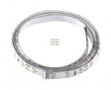 Лента светодиодная LED Stripes-Module 92367