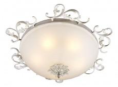 Накладной светильник OML-765 OML-76517-05