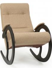 Кресло-качалка М3Малта03