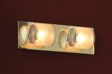 Накладной светильник Cappello LSQ-3411-02