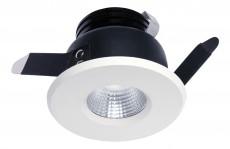 Встраиваемый светильник Cies C0082