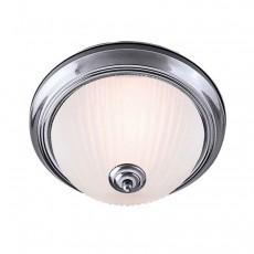 Накладной светильник American Diner A9366PL-2SS