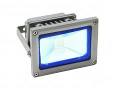 Настенный прожектор LL-122 12087