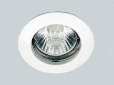 Встраиваемый светильник Felizia G94507A05