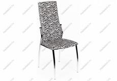 Набор из 4 стульев F68 1212