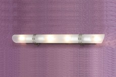 Накладной светильник Selvino LSA-7711-04