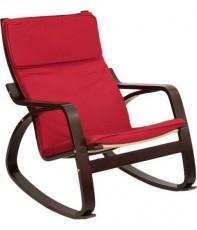Кресло-качалка 1814ТК
