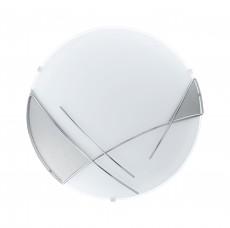 Накладной светильник Raya 89758