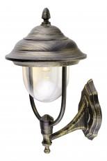Светильник на штанге Barcelona A1481AL-1BN