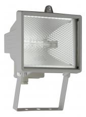 Настенный прожектор Tanko G96163/22