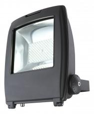 Настенный прожектор Projecteur I 34222