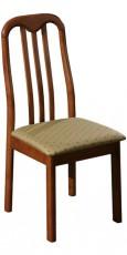 Набор стульев 4718С дуб (2 шт.)