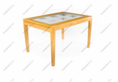 Стол обеденный Verona 1122