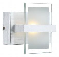 Накладной светильник Enisa 41715-1