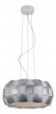 Подвесной светильник Beata 1317/12 SP-5