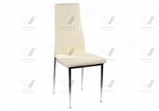 Набор стульев 263-8 1333 (2 шт.)