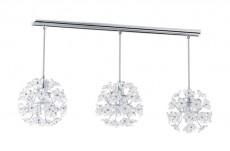 Подвесной светильник Fenari 91818