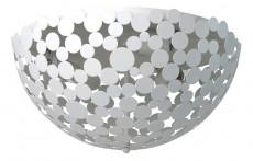 Накладной светильник Галатея 3 452011403
