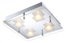 Накладной светильник Jemina 49203-4