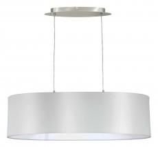 Подвесной светильник Maserlo 31609