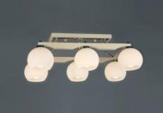 Потолочная люстра Ариста CL164362