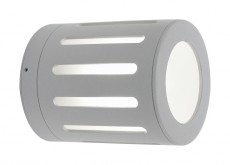 Накладной светильник Torbay 90172