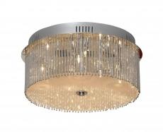Накладной светильник Angera LSA-5807-09