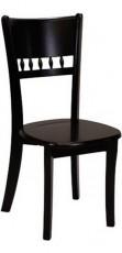 Набор стульев 2536V (4 шт.)