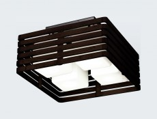 Накладной светильник Orient 1675-4U
