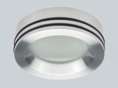 Встраиваемый светильник Rosanna G94550B21