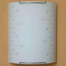 Накладной светильник Ролл CL921026