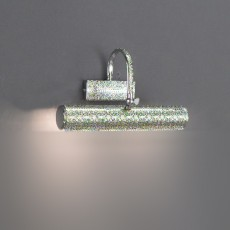Подсветка для картин Classico 450 WB.450-2.02