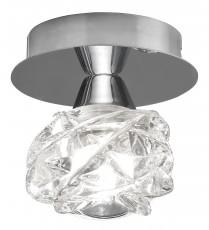 Накладной светильник Maremagnum 3945