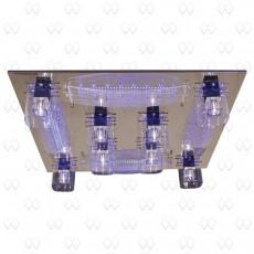 Накладной светильник Граффити 4 227012912