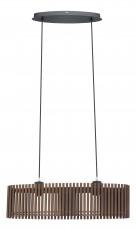 Подвесной светильник Narola 94031