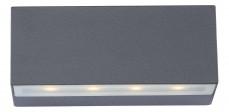 Накладной светильник Yuan 34152