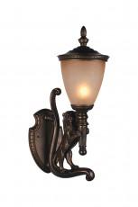 Светильник на штанге Guards 1337-1W