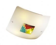 Накладной светильник Lira 4113