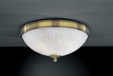 Накладной светильник 5650-3PL