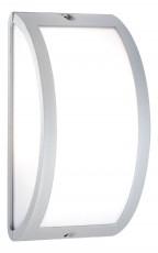 Накладной светильник Cornus 32090
