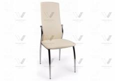 Набор стульев DC-002 1111-2 (4 шт.)