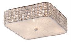 Накладной светильник Портал CL324261