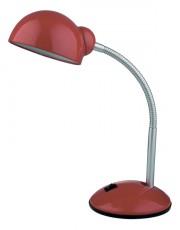 Настольная лампа офисная Kiva 2081/1T