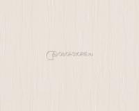 93993-6 Обои A.S. Creation Esprit 9