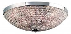 Накладной светильник Crystal 3 4609