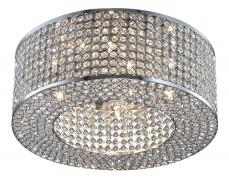 Накладной светильник Dale 2705/9C