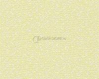 94103-3  Обои A.S. Creation Esprit 9